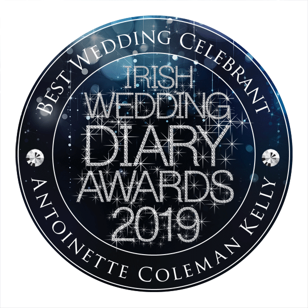 IWD-Awards-Winner-2019-Wedding-Celebrant