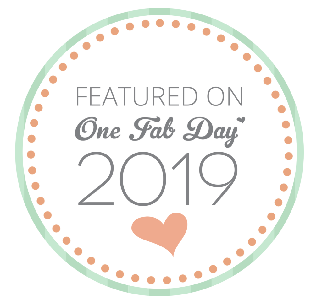 featured-on-onefabday-2019